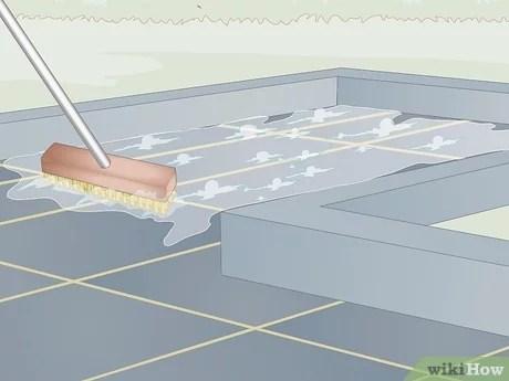 3 ways to clean bluestone wikihow