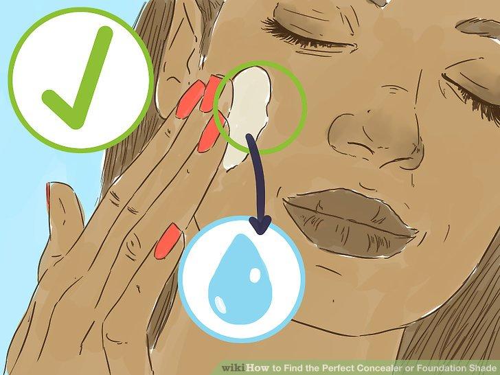 Peeling und befeuchtet deine Haut.