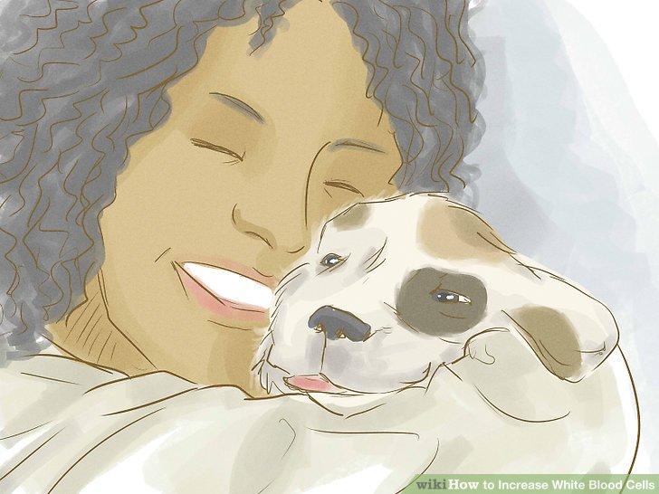Kontakt mit Pflanzen und Haustieren vermeiden.