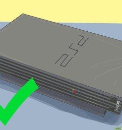ps2 slim power wire diagram [ 1200 x 900 Pixel ]