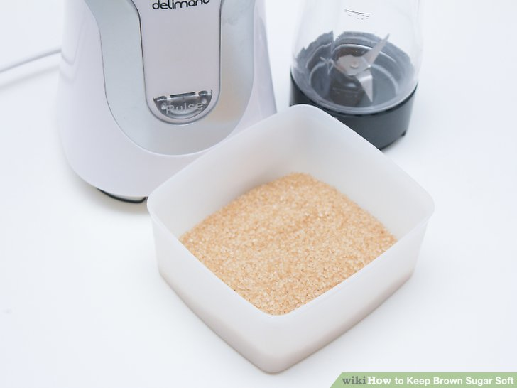 Use your food processor.