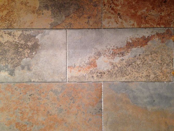 How to Choose the Right Grout Color 5 Steps with Pictures