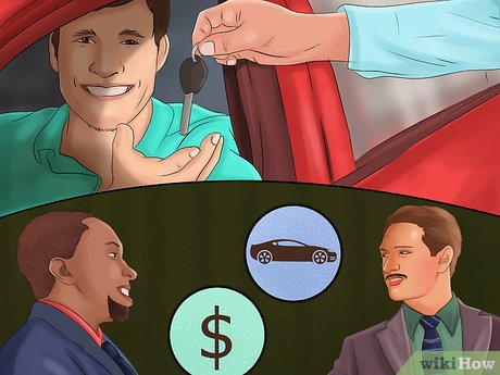 Calculate car payment