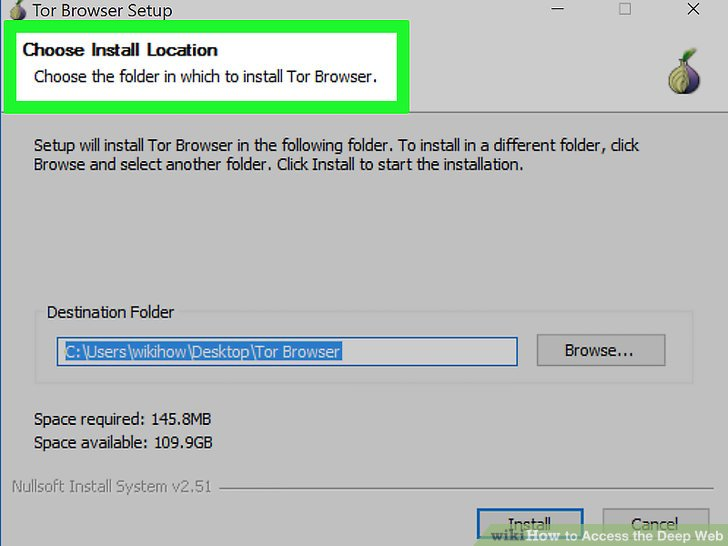 How to how to access the deep web download the tor browser ccuart Image collections
