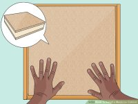 3 Ways to Install a Medicine Cabinet