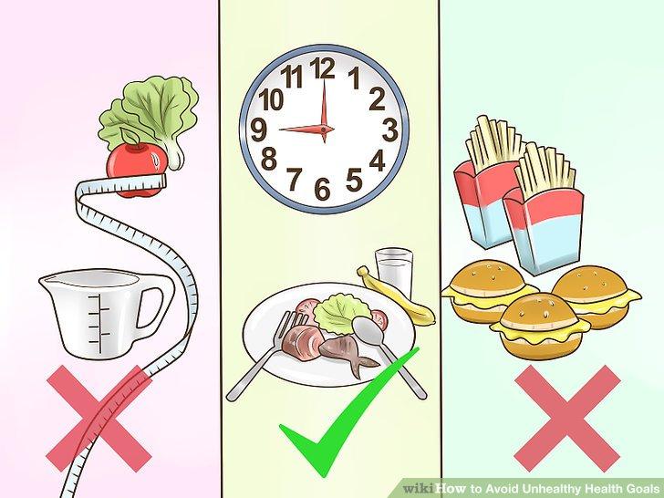 3 ways to avoid