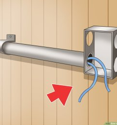 conduit wiring for home data schematic diagram conduit wiring for home [ 1200 x 900 Pixel ]