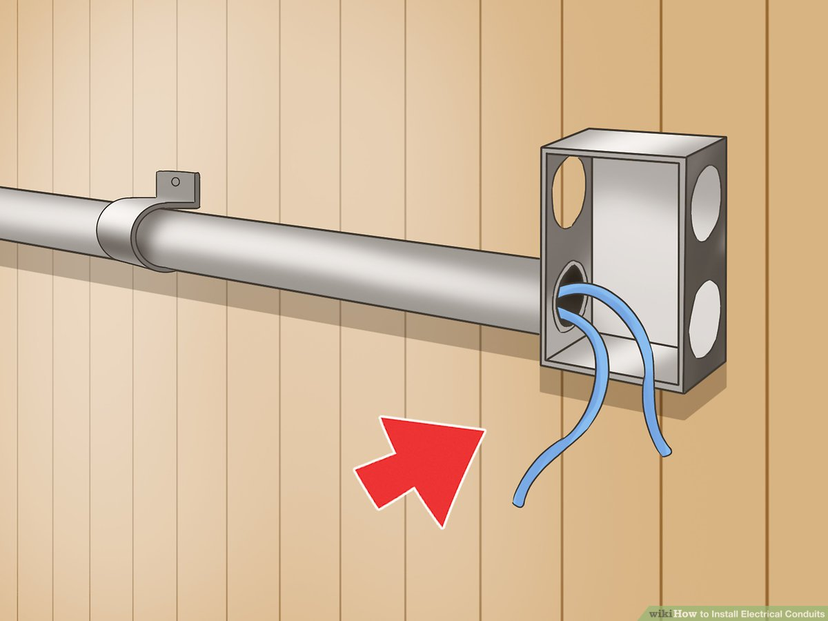 hight resolution of conduit wiring for home data schematic diagram conduit wiring for home