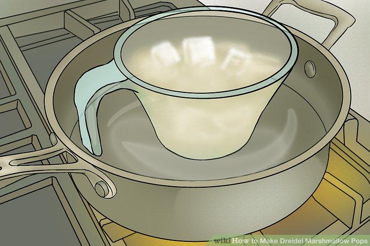 Make Dreidel Marshmallow Pops Step 6.jpg