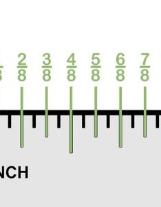 Image titled read  ruler step also how to steps with pictures wikihow rh