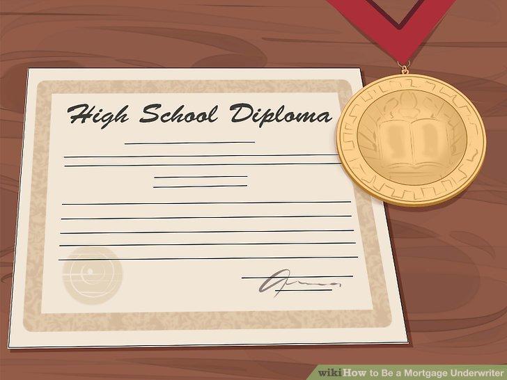 Nehmen Sie relevante High School-Klassen.