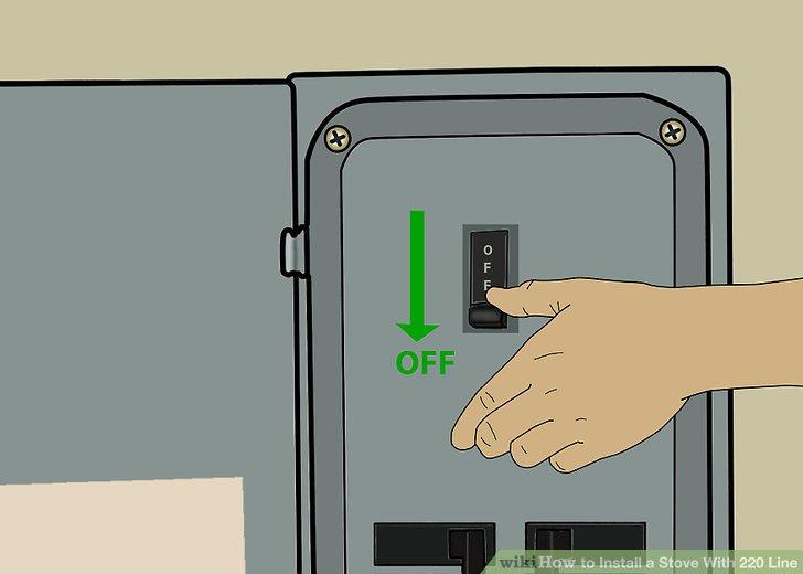 geyser timer wiring diagram 2001 dodge dakota stove isolator switch guest battery wiring-diagram • ...