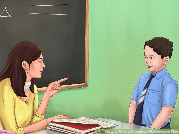 Verwenden Sie verbale und nonverbale Verstärkungen.