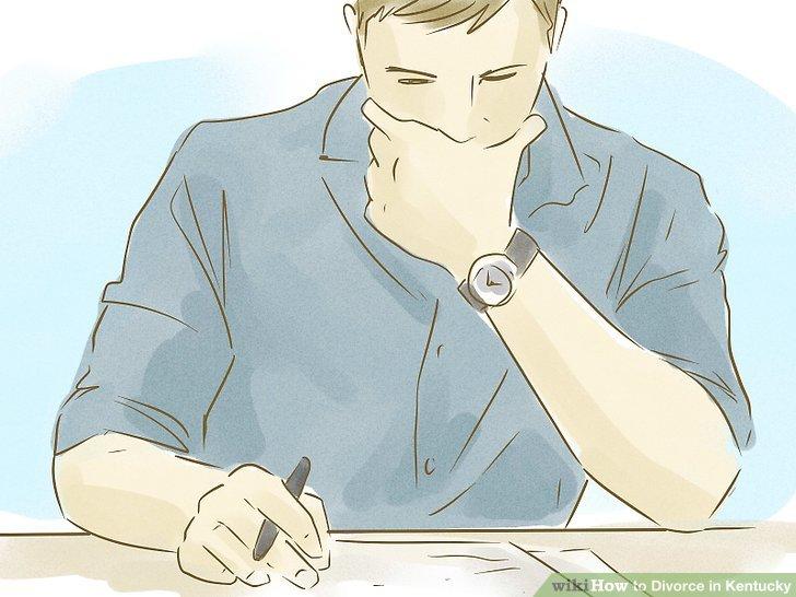 Fordern Sie die erforderlichen Formulare an und füllen Sie sie aus.