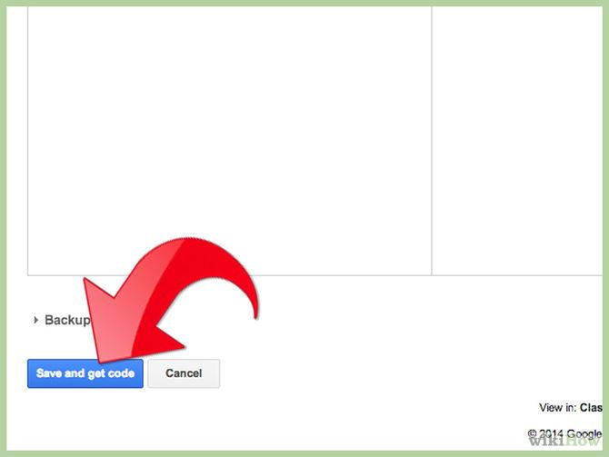 Earn Money Through Google Adsense Step 7 Version 2.jpg