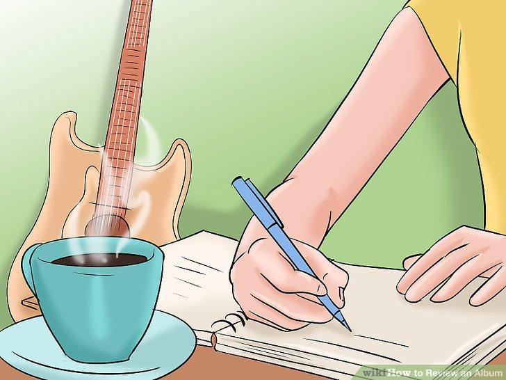 Machen Sie sich mit musikalischen Begriffen vertraut.