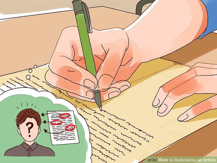 Verwenden Sie beim Schreiben Autor-Tags.