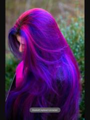 kool aid hair dye recipe besto