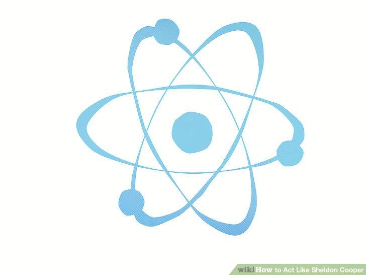 Seien Sie in allen Wissenschaften, insbesondere in der Physik, sachkundig.