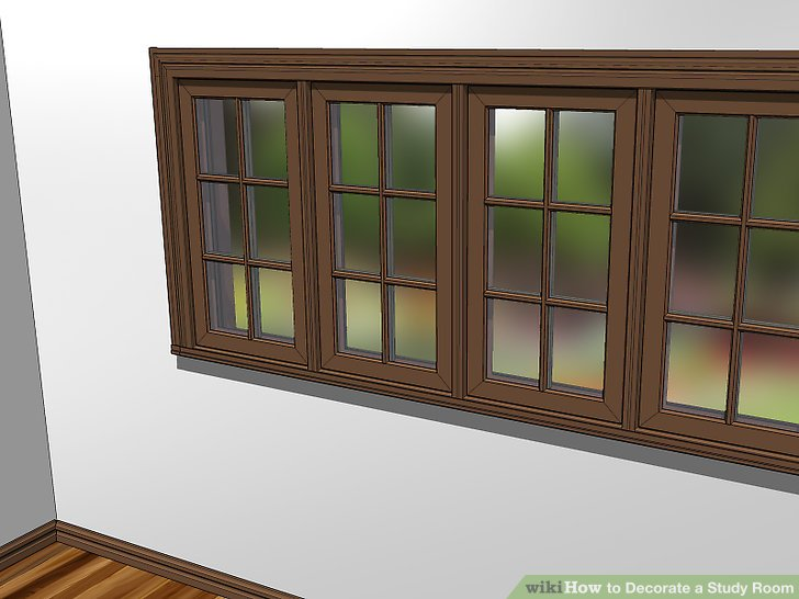 how to decorate a study room practical information rh sanalisyan com