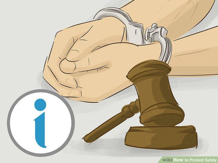 Get a Court Order Step 13.jpg