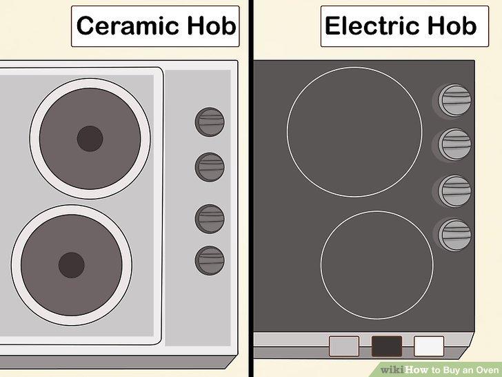 Wählen Sie ein Farbschema und Material.