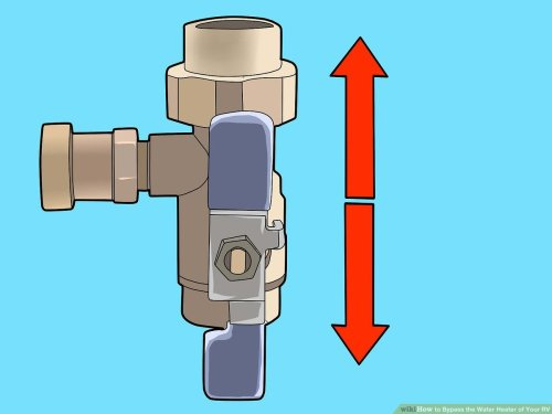 small resolution of 3 way bypas valve diagram