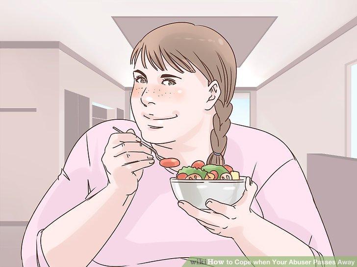 Geben Sie Ihrem Körper die Nährstoffe, die er braucht.