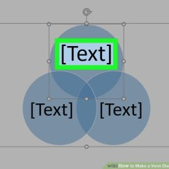 How To Make A Venn Diagram Remote Stop Start Wiring In Word 15 Steps With Pictures Image Titled Step 7