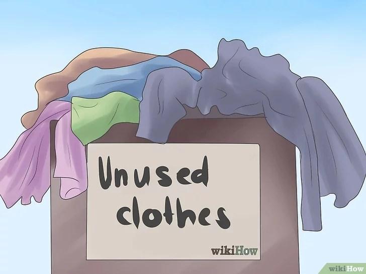 Tiêu đề ảnh Reduce Dust in Your House Step 12