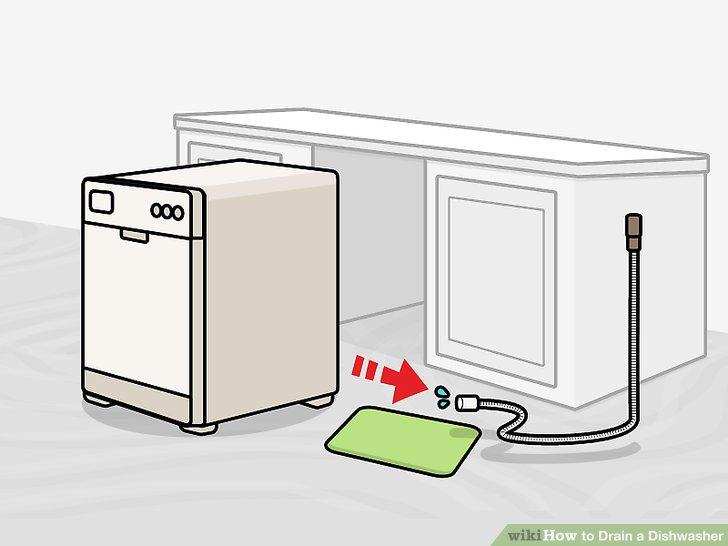Drain a Dishwasher Step 12 Version 4.jpg