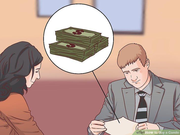 Nutzen Sie Ihren vorab genehmigten Darlehensbetrag zu Ihrem Vorteil.