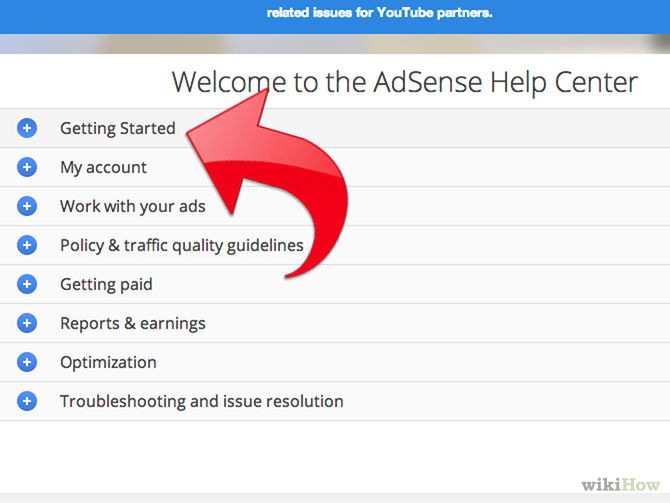Earn Money Through Google Adsense Step 11 Version 2.jpg