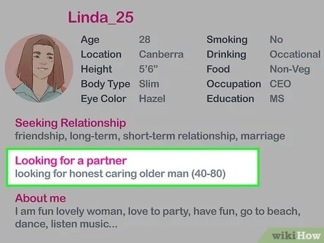 adult dating forums