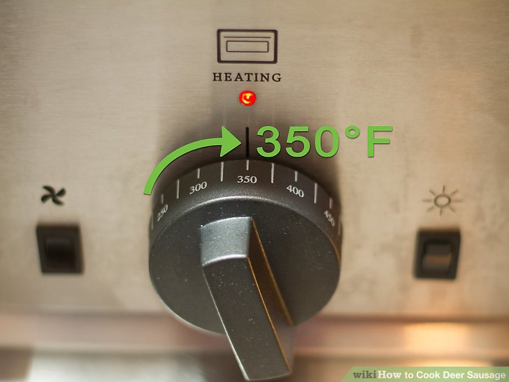 Preheat the oven to 350°F (177°C).