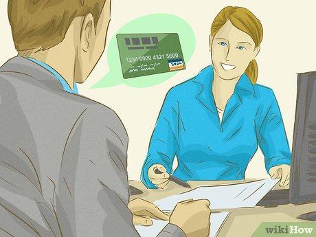 Loans after bankruptcy