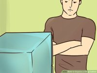 How to Organize a Filing Cabinet (with Pictures) - wikiHow