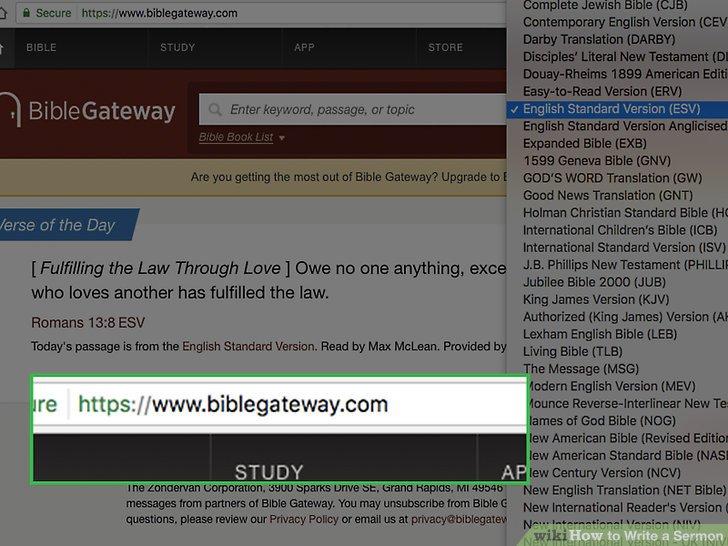 Betrachten Sie eine Bibelsoftware, die The Bible, Kommentar, Wörterbuch und Querverweise enthält, die alle großartig sein können.