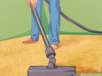 3 Easy Ways to Clean Carpets (with Pictures) - wikiHow