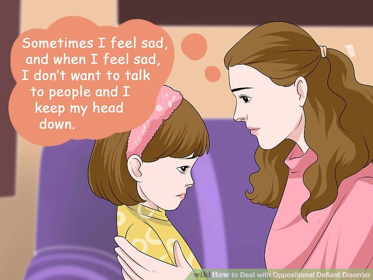 Helfen Sie, Emotionen zu erkennen.
