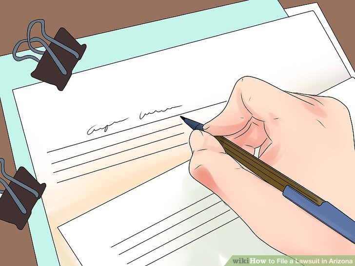 Write your introductory paragraph.