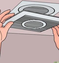 basic electrical wiring diagram heater fan light for bathroom [ 1200 x 900 Pixel ]