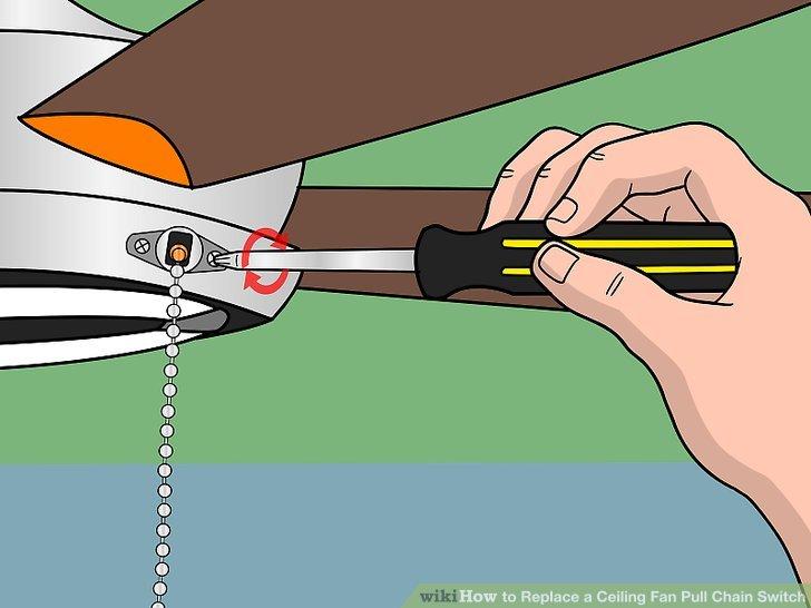 Fan Light Switch Wiring Diagram On Hunter Fan Switch Wiring Diagram