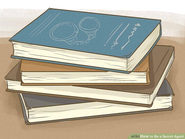 Erhalten Sie einen fortgeschrittenen Abschluss in Wirtschaft, Fremdsprachen oder Strafverfolgung.