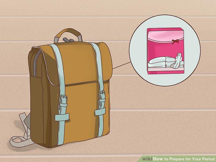 Bewahren Sie einen Block immer in Ihrer Tasche auf.