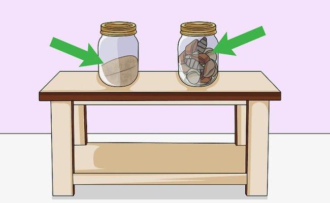 3 Ways To Upgrade Ikea Furniture Wikihow