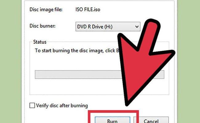 3 Ways To Open Bin Files Wikihow