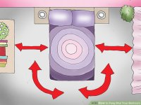 The Best Way to Feng Shui Your Bedroom - wikiHow