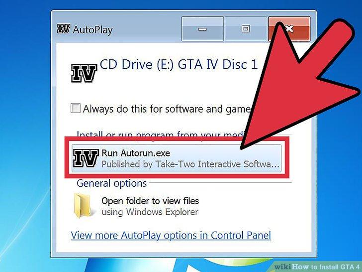 Öffnen Sie den DVD-ROM-Schacht Ihres Computers.