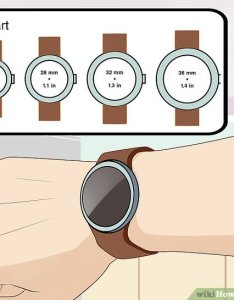 Image titled measure wrist size step eg also how to steps with pictures wikihow rh